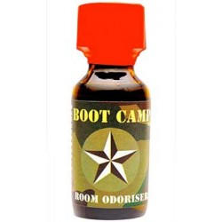 Poppers XL Boot Camp 25ml