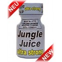Poppers S Jungle Juice Ultra Strong 10ml