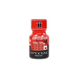 Poppers AMSTERDAM SPECIAL 30ml