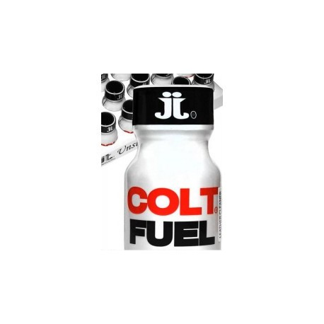 POPPERS XL COLT FUEL 10ML