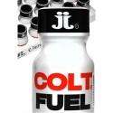 POPPERS S COLT FUEL 10ML