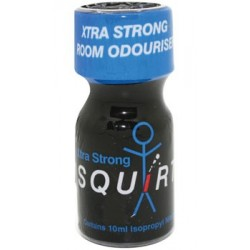 Poppers Squirt Extra Strong 10ml
