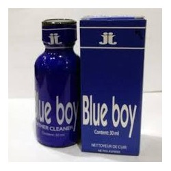 Poppers XL Blue Boy 30ml