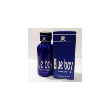 Poppers XL Blue Boy 30ml